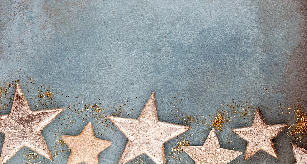 Blinka lilla stjärna Twinkle Twinkle Little Star